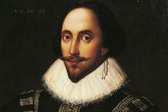 Đi tìm con người thật của William Shakespeare