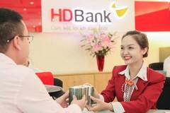 Cộng thêm 0,4%/năm khi 'Gắn kết lâu dài – Nhận ngay lãi lớn' cùng HDBank