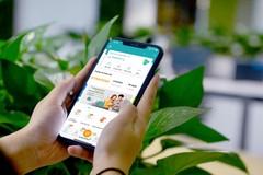 Viettel là doanh nghiệp viễn thông có trải nghiệm khách hàng tốt nhất