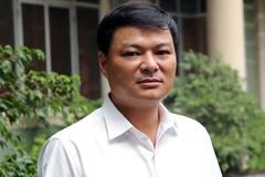 Mục tiêu thu hút 1 tỷ USD vốn FDI: 'Hà Nam đang biến cơ hội thành hành động'