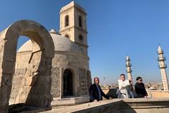 UNESCO và dự án phục dựng Nhà thờ Al-Saa'a tại Mosul