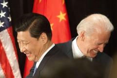 Mỹ xem xét thiết lập 'đường dây đỏ' với Trung Quốc