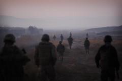 Những hạn chế của quân đội Mỹ nhìn từ cuộc chiến tại Afghanistan