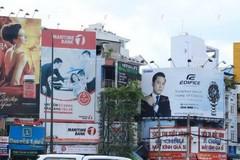 Quy định mới về hoạt động cung cấp dịch vụ quảng cáo xuyên biên giới tại Việt Nam