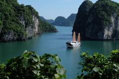 Việt Nam là thành viên rất tích cực, có vai trò quan trọng trong UNESCO