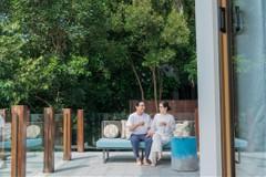 Second home tại Phú Quốc: Tài sản để dành tuổi trung niên
