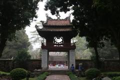 Hà Nội chuẩn bị cho hoạt động phục hồi du lịch