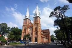 TP HCM xúc tiến các tour du lịch liên tỉnh