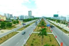 Giao thông hạ tầng là bàn đạp để Thanh Hóa phát triển mạnh mẽ trong tương lai gần.