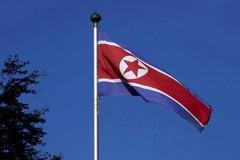 Triều Tiên lại phóng vật thể không xác định