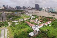 Thanh tra Chính phủ kết luận tranh chấp đất đai tại KĐT mới Thủ Thiêm