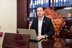 Vườn Vua Resort&Villas: Không có cơ sở pháp lý để cấp 'sổ đỏ'