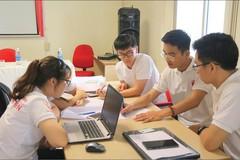 Xây dựng các mô hình hỗ trợ khởi nghiệp trong cơ sở giáo dục đại học