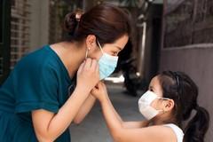 Xem xét hỗ trợ phụ nữ, trẻ em gặp khó khăn do đại dịch