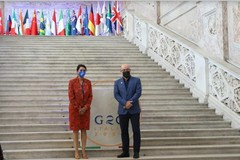 G20 hỗ trợ thành lập mạng lưới các chuyên gia môi trường quốc tế UNESCO