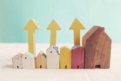 Lo ngại khi người Trung Quốc gia tăng mua bất động sản tại Hàn Quốc