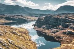 Đường mòn đầu tiên trên thế giới được UNESCO công nhận tập hợp nhiều địa danh mang tính biểu tượng, đa dạng và có ý nghĩa văn hóa nhất của Scotland, chính thức được giới thiệu đến với công chúng vào ngày 15/10/2021.