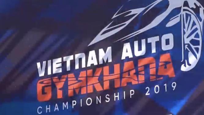 Việt Nam sắp có Hiệp hội ô tô thể thao.