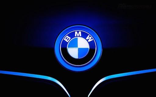 Cách phát âm đúng thương hiệu 'BMW'