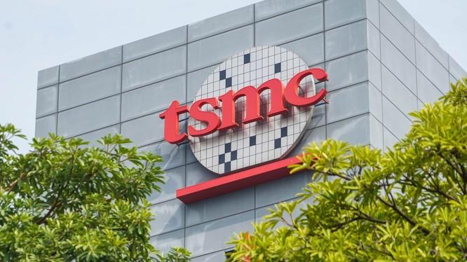 TSMC đã sản xuất hơn 1 tỷ chipset 7nm