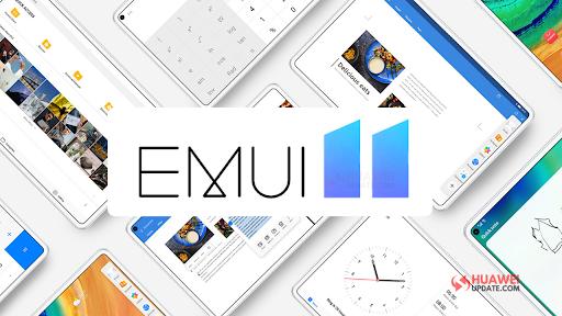 EMUI 11 có thể là phiên bản cuối cùng, trước khi những chiếc điện thoại Huawei chuyển qua Hongmeng OS