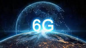 Apple và Google gia nhập nhóm 6G mặc dù iPhone 5G và Pixel 5G mới được phát hành