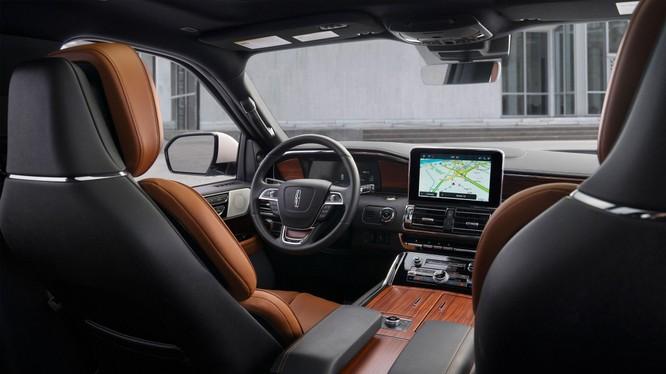Ford và Google bắt tay để thúc đẩy quá trình đổi mới ngành công nghiệp ô tô