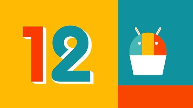 Ngày phát hành và những tính năng mới trên Android 12