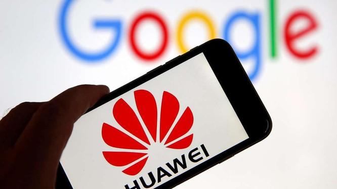 Mặc dù đã sẵn sàng với HarmoryOS nhưng Huawei vẫn muốn quay lại với Google