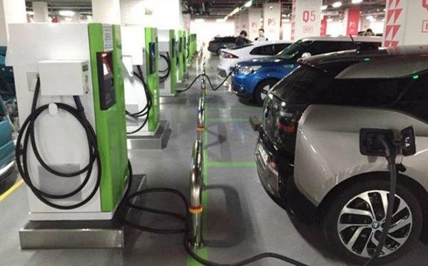 Xe ô tô điện ở Việt Nam sẽ được sử dụng thế nào?