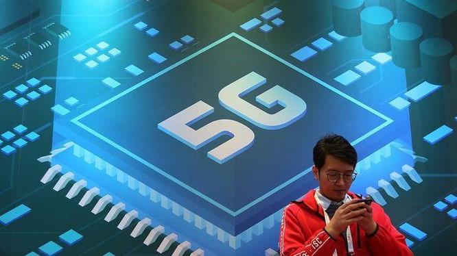 Loạt smartphone 5G giá dưới 10 triệu đang bán ở Việt Nam