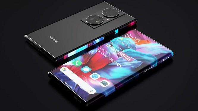 Vẫn lý do cũ, Huawei Mate 50 series sẽ lùi thời điểm ra mắt vào đầu năm sau?