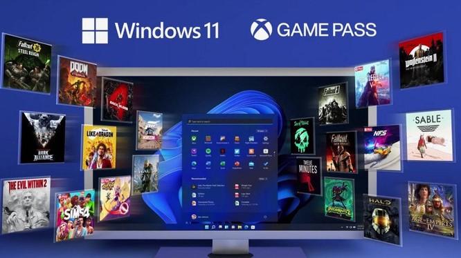 Tính năng bảo mật trên Windows 11, sẽ làm giảm hiệu xuất khi chơi game