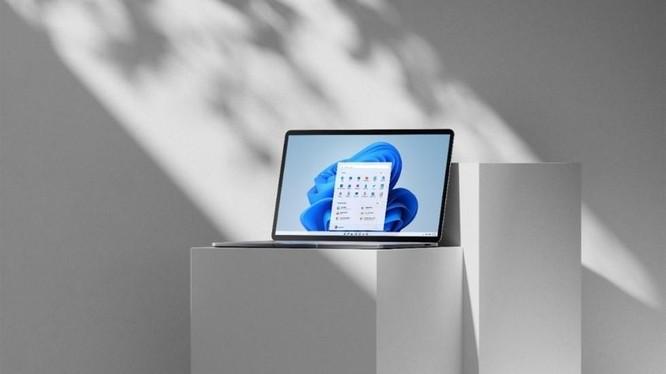Windows 11 đã chính thức có mặt tại Việt Nam