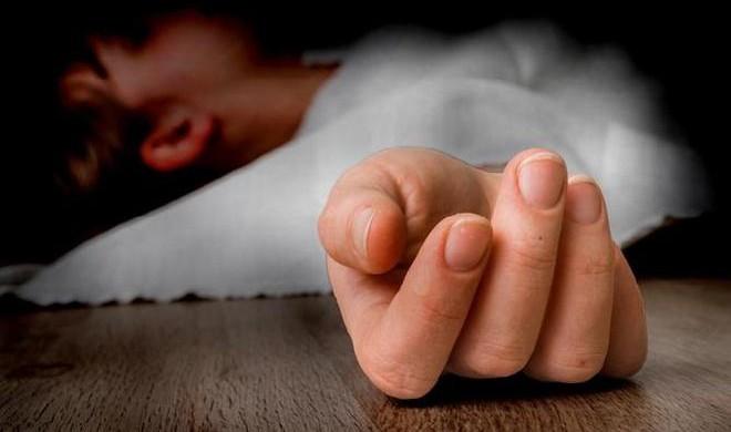 Những điều căn bản cần biết về đột tử ở người trẻ tuổi