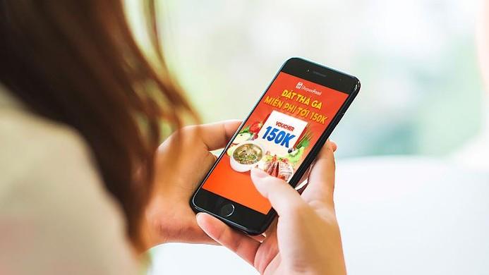 Tiết kiệm chi phí thực phẩm mỗi tháng với 3 mẹo đơn giản