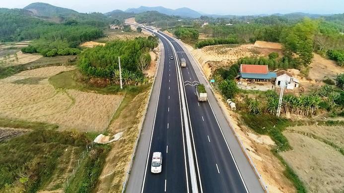 Kiểm toán Nhà nước chỉ sai sót của Tập đoàn Đèo Cả tại cao tốc Bắc Giang-Lạng Sơn