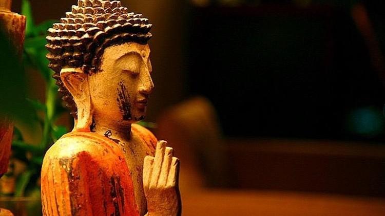 Phật pháp và sự đa dạng văn hoá trong đời sống