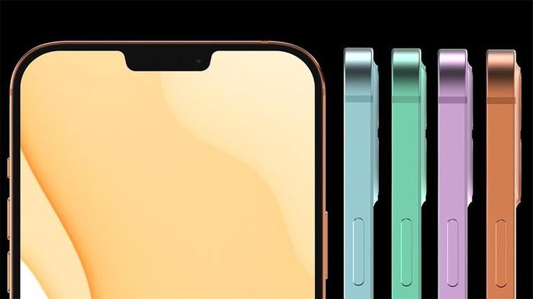 Màn hình 120Hz trên iPhone 13 Pro sẽ tiết kiệm pin hơn màn hình 60Hz trên iPhone 12 Pro?