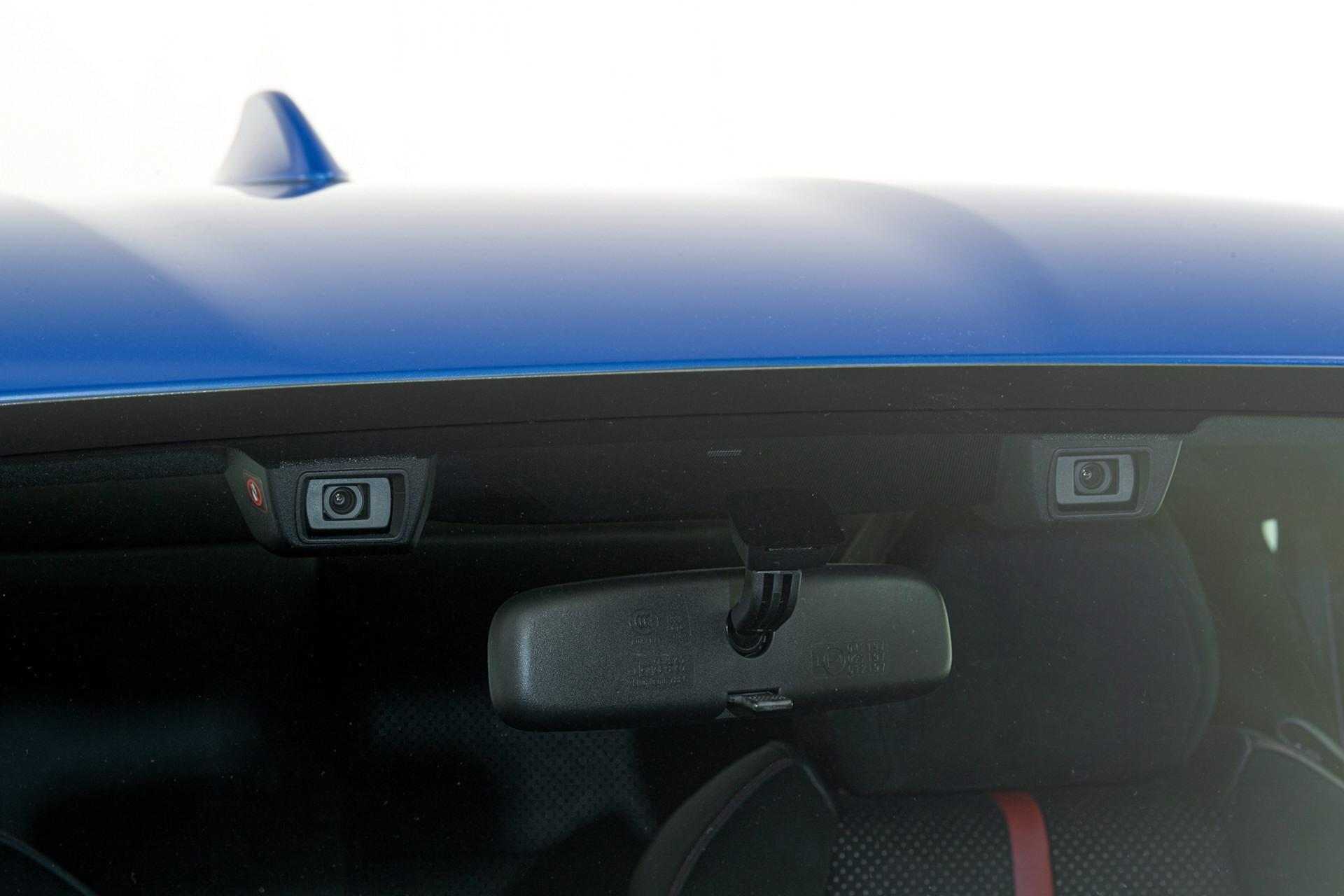 Bộ sưu tập: Subaru BRZ 2022 ra mắt tại Nhật Bản ảnh 42