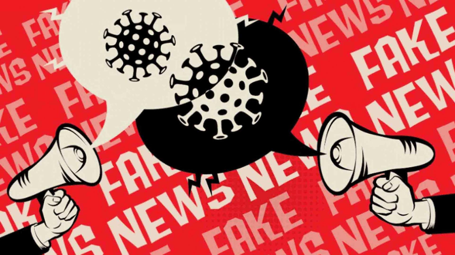 Vaccine nào cho 'Virus' tin giả ? ảnh 3