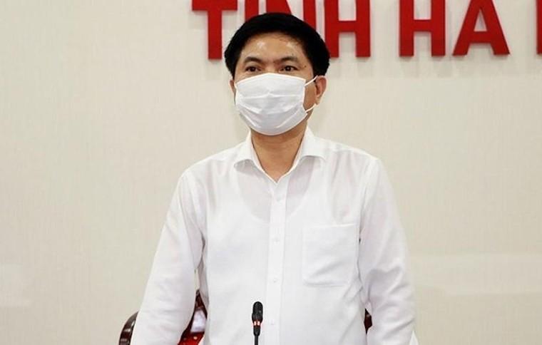 Hà Nam: Cấm bán thuốc hạ sốt, thuốc cảm cúm cho người không có đơn thuốc ảnh 1