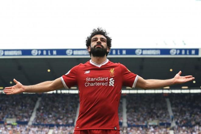 Coutinho ở đâu trong những ngày rực rỡ của Liverpool? ảnh 4