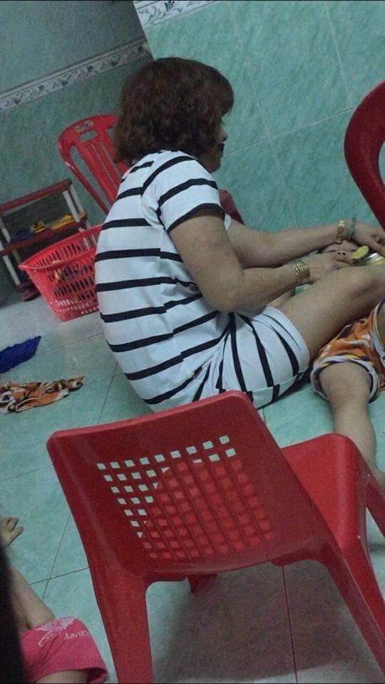 Đà Nẵng: Sẽ khởi tố hình sự với chủ nhóm nhà trẻ Mẹ Mười ảnh 2