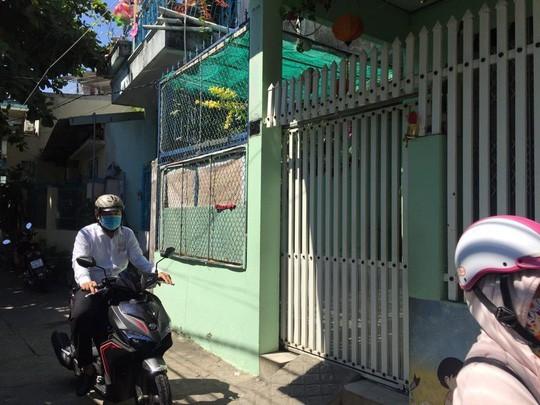 Đà Nẵng: Sẽ khởi tố hình sự với chủ nhóm nhà trẻ Mẹ Mười ảnh 1