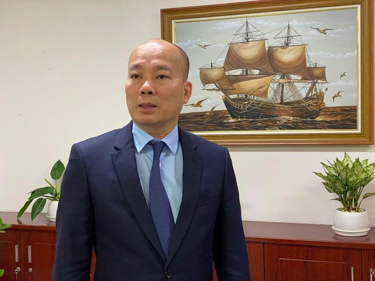Việt Nam sẽ đón làn sóng đầu tư mới từ Nhật Bản trong thời gian tới ảnh 1