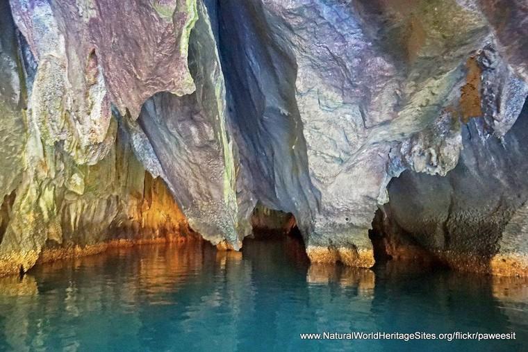 Vườn quốc gia Sông ngầm Puerto Princesa ảnh 5