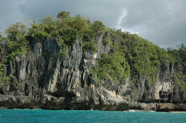 Vườn quốc gia Sông ngầm Puerto Princesa ảnh 7