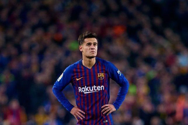 Chủ tịch Barcelona: Dembele hiện tại đẳng cấp hơn Neymar ảnh 2