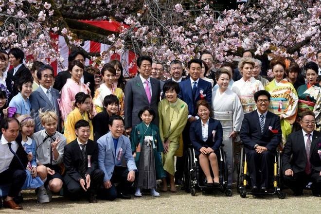 Sức khoẻ có phải lí do ông Abe Shinzo từ chức? ảnh 1